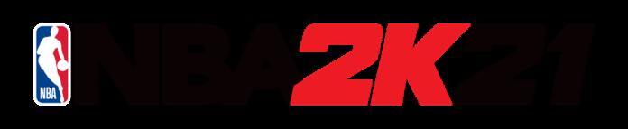NBA 2K21 Mobile