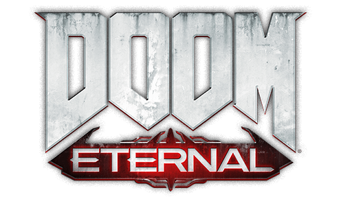 Doom Eternal Mobile