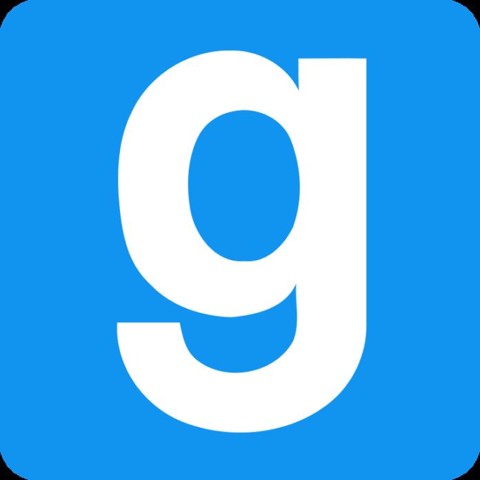 Garrys Mod Mobile