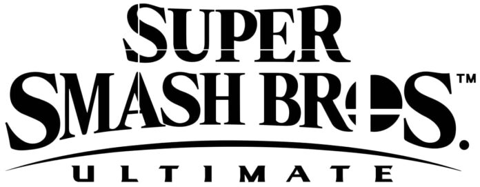 Super Smash Bros Ultimate Mobile
