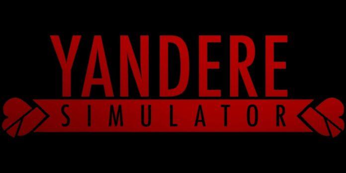 Yandere Simulator Mobile
