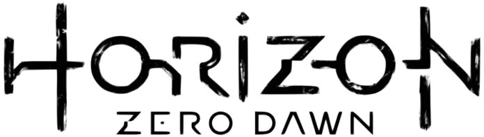 Horizon Zero Dawn Mobile