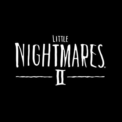 Little Nightmares 2 Mobile