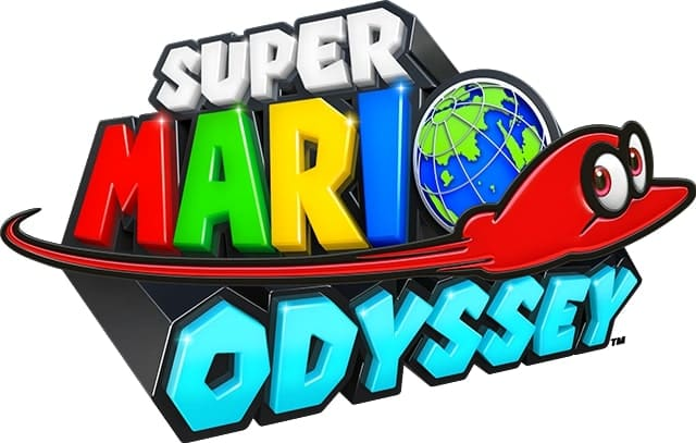 Super Mario Odyssey Mobile