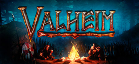 Valheim Mobile